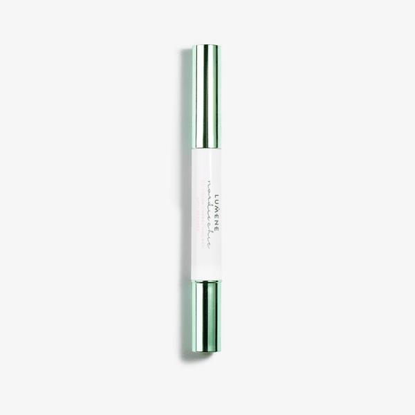 Коректор с арктическа дива малина-Lumene Nordic Chic CC Color Correcting Pen